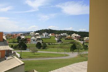 JPEG Perfil Landscape