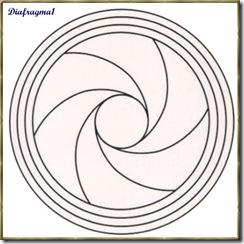 diafragma1