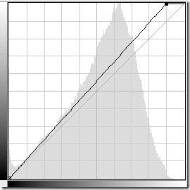 curves_04